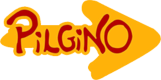 Pilgino – Magyar